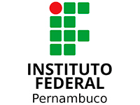 Logotipo do Instituto Federal de Pernambuco