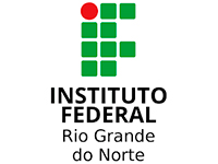 Logotipo do Instituto Federal do Rio Grande do Norte