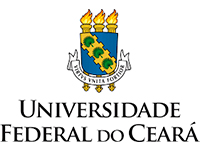 Logotipo da Universidade Federal do Ceará