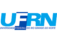 Logotipo da Universidade Federal do Rio Grande do Norte