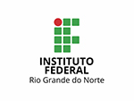 Logotipo do Instituto Federal do Rio Grande do Norte