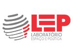 logo-lep