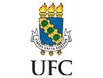 Logotipo da Universidade Federal do Ceará