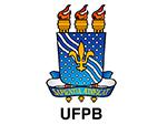 Logotipo da Universidade Federal da Paraíba