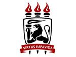 Logotipo da Universidade Federal de Pernambuco