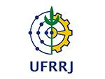 Logotipo da Universidade Federal Rural do Rio de Janeiro